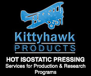 Kittyhawk Products